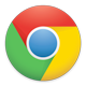 icon chrome